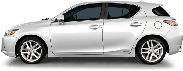 test-own-car